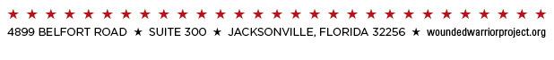 4899 Belfort Road Suite 300, Jacksonville, FL 32256