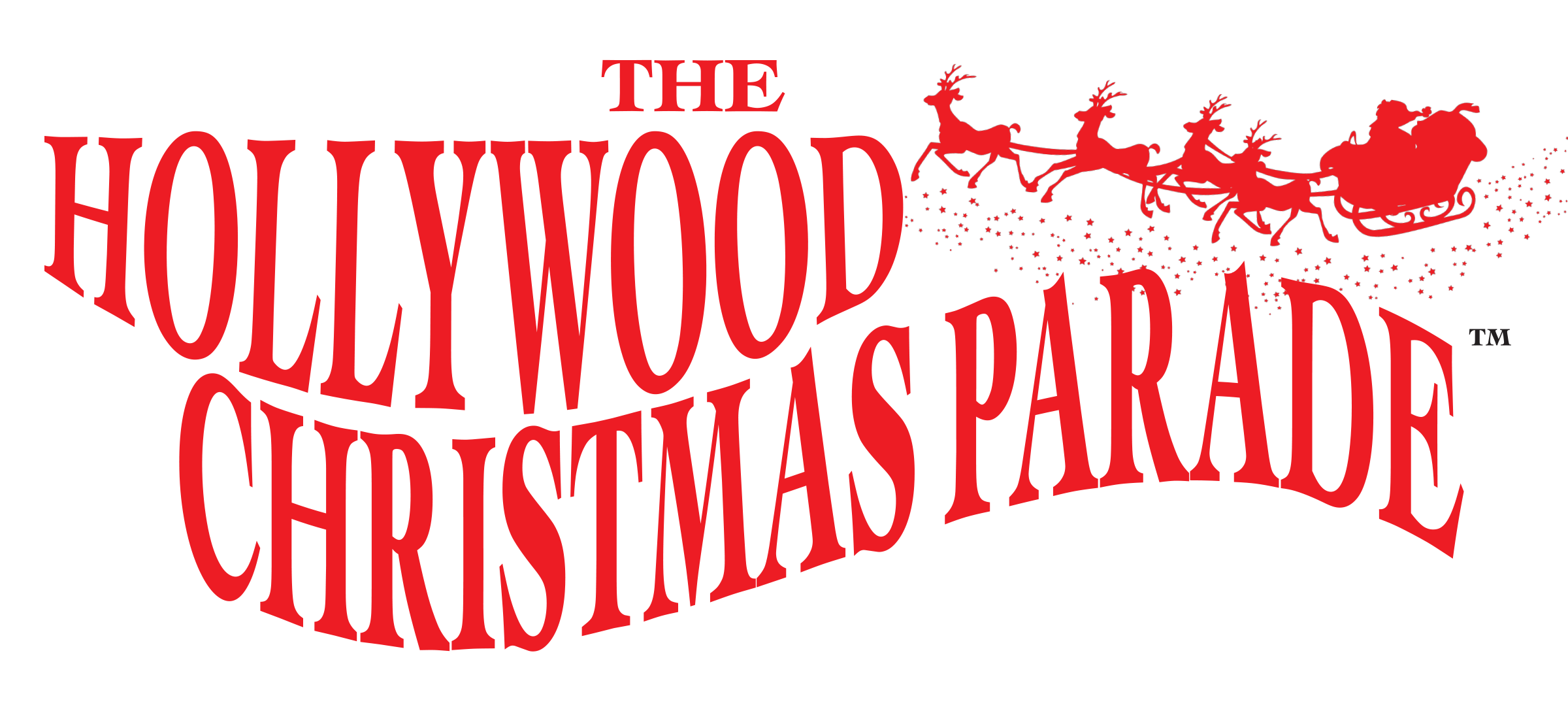 The Hollywood Christmas Parade 2020 Review Hollywood Christmas Parade 2020 Date | Btyxqc.newyearland2020.info